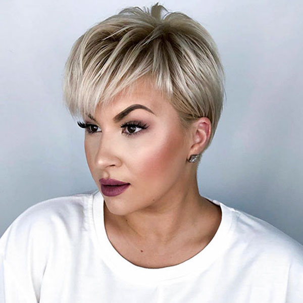 perfect-pixie-haircuts-1-6 35 Perfect Pixie Haircuts You Need to Try Immediately