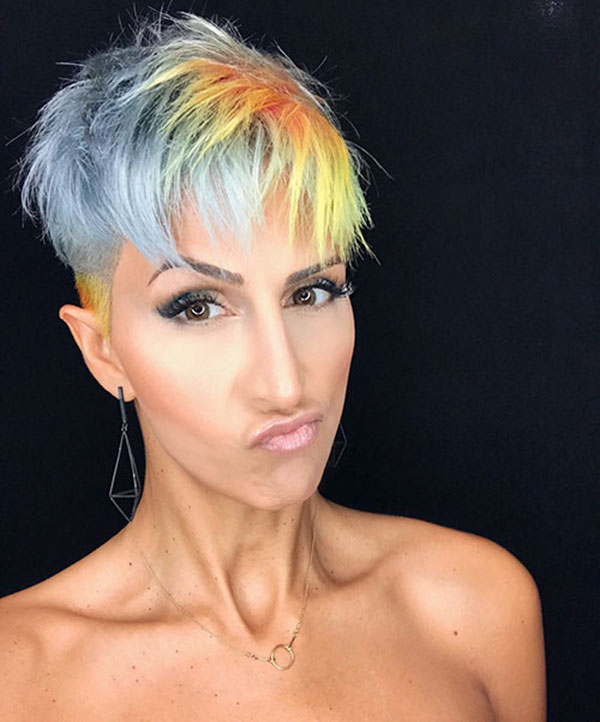 razor-haircut-for-thick-hair-1 35 Perfect Pixie Haircuts You Need to Try Immediately