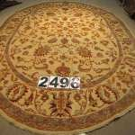 Beautiful Large Area Rugs For Your Home Alyshaan Fine Rugs