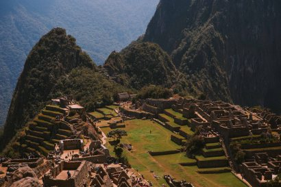 Peru-217