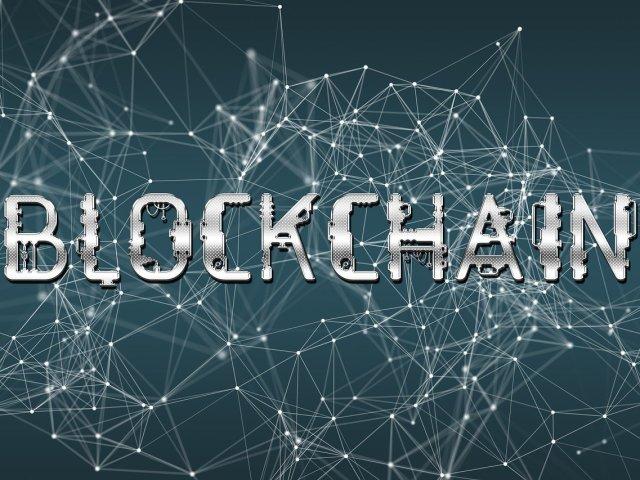 https://i2.wp.com/alysidia.com/wp-content/uploads/2021/01/blockchain.jpg?resize=640%2C480&ssl=1