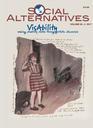 social alternatives