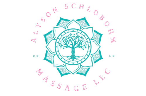 Alyson Schlobohm Massage LLC