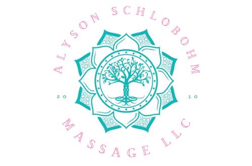Alyson Schlobohm Massage LLC