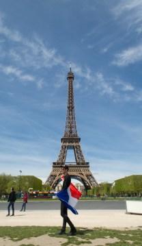Paris_5_20160502_263