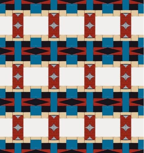 pattern_egpyt