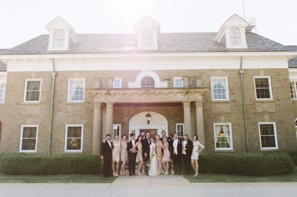 Gatsby_Wedding_