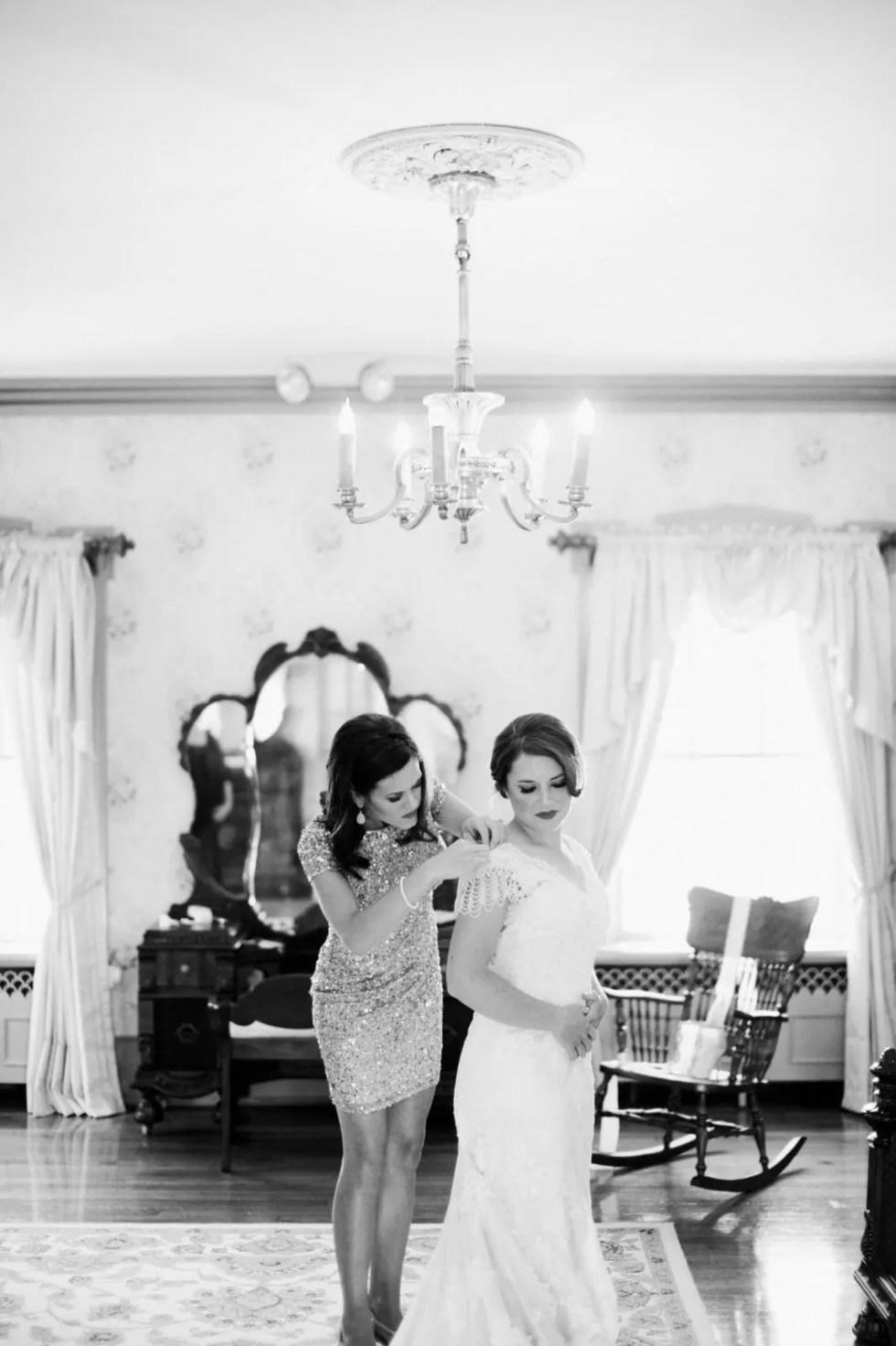 A Gatsby Wedding- Lucy & Pierce\'s 1920\'s Inspired Celebration ...