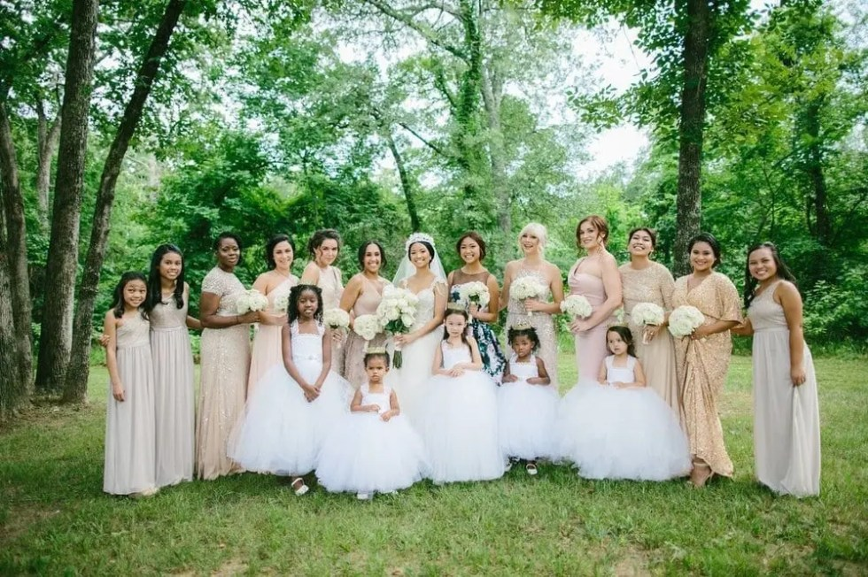 WoodlandFairytaleWedding-