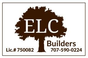 ELCBuilders