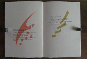 x-inside-pages-sm