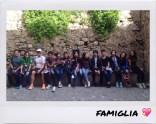 #TeamItalia ❤