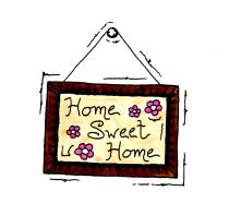 Copy_of_home_sweet_home