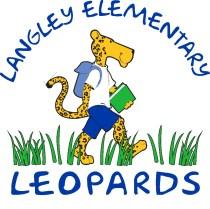 Langley Elementary 2010