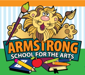 armstrong elementary