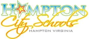 hampton-city-schools_logo