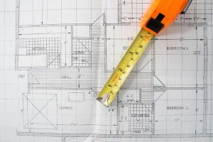 measuring-square-footage-of-homes