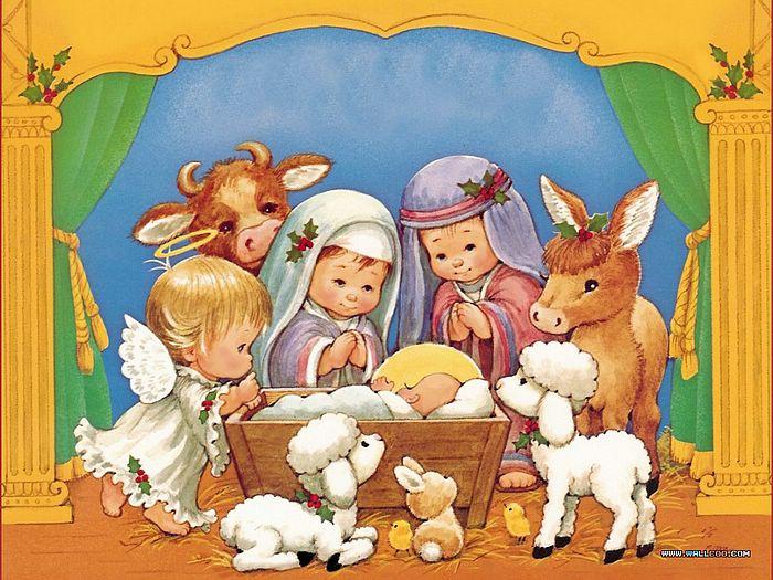 Nativity-Scene-Images