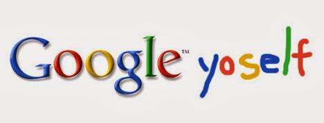 googleyoself