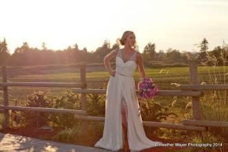 Carleton Farm wedding shoot 3
