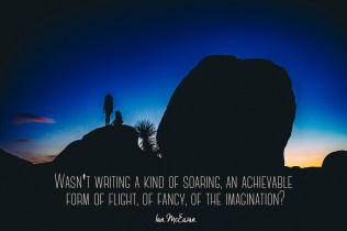 15 Inspirational Quotes About Writing