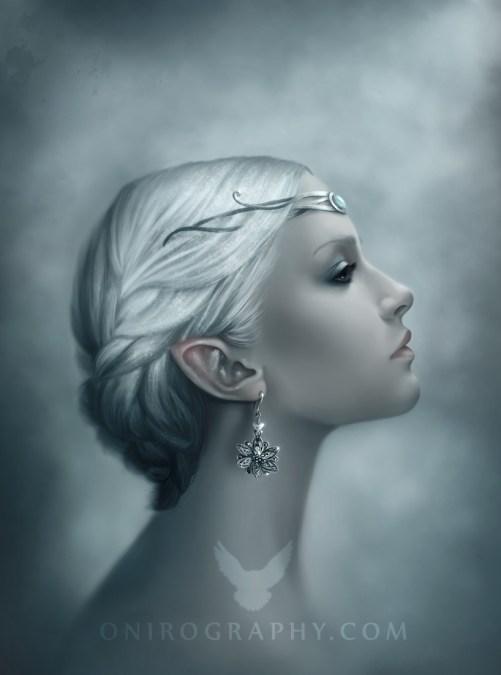 Art by RozennIlliano.