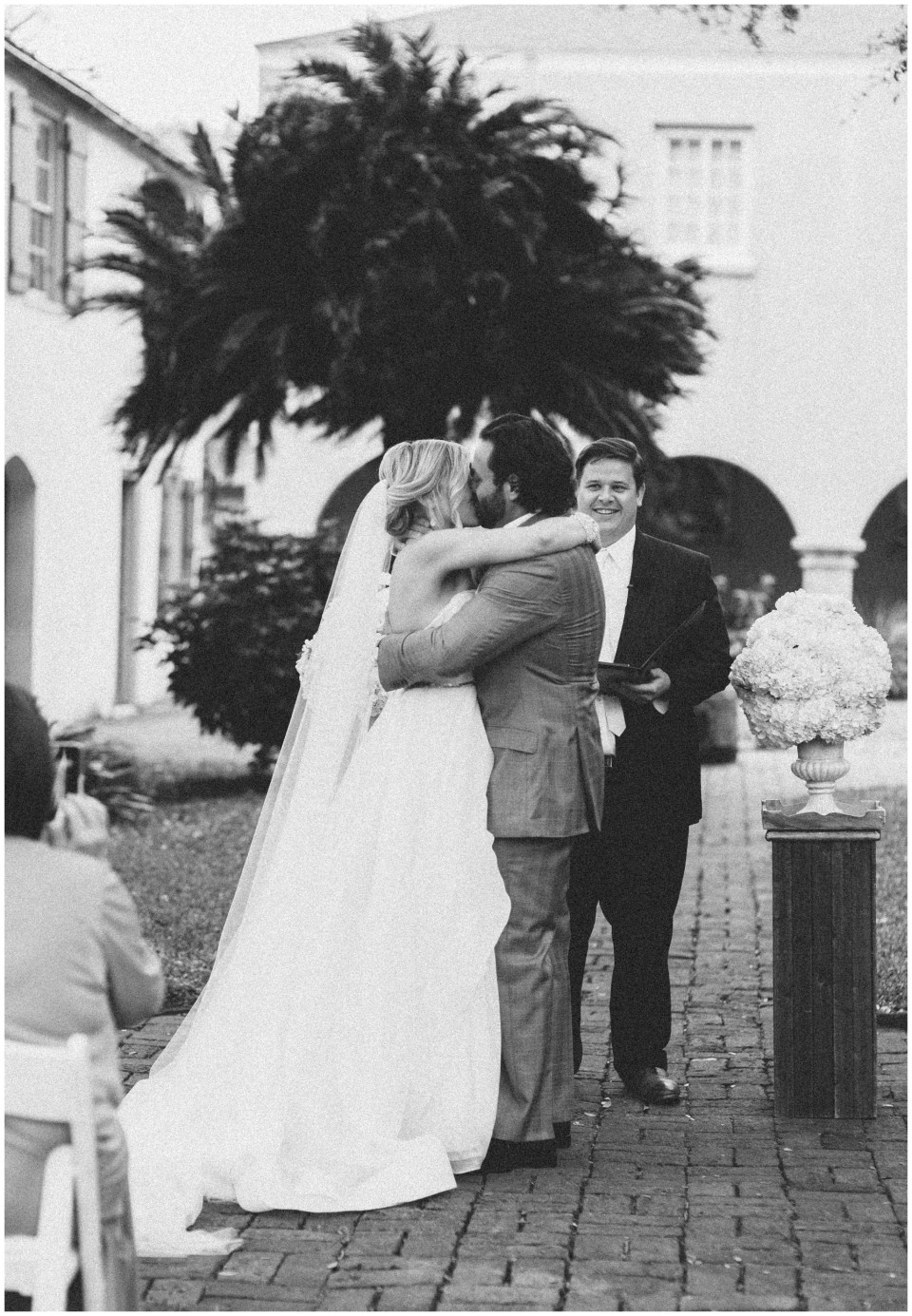 wedding at the treasury on the plaza st augustine_0091