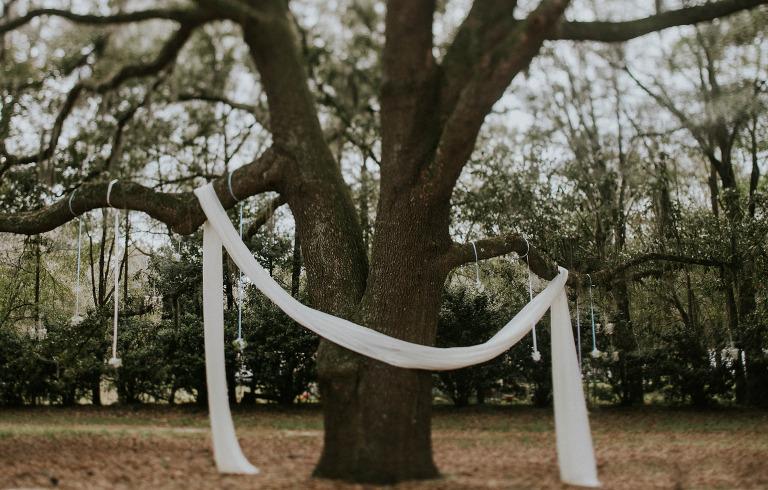 Bowing Oaks Jacksonville