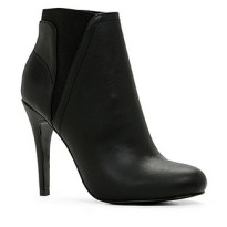 JENDAYI - Black; Source: aldoshoes.com