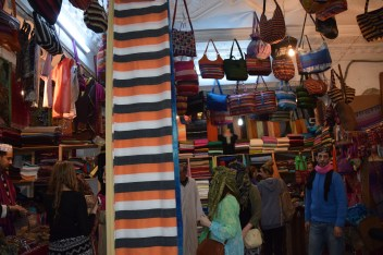 Silk store