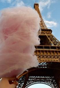 Eiffel Tower | Alyssa's Abroad Perspective - alyssasabroadperspective.wordpress.com