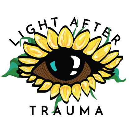 This image has an empty alt attribute; its file name is light_after_traumalogo_color-1024x1024.jpg