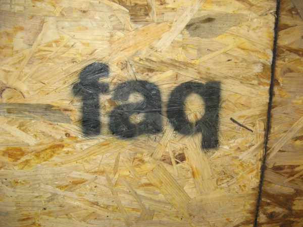 youth mobility visa, FAQ, canadian in the uk questions, Street art in Vienna, FAQ