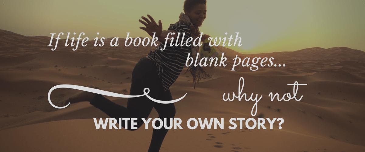 Alyssa writes, travel blogger, black travel blogger, travel inspiration, alyssa james, freelance writer