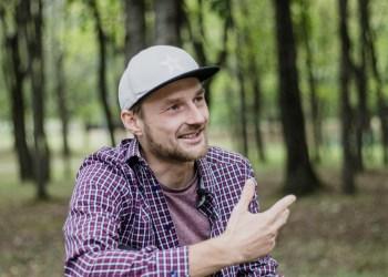 Edminas Dabušinskas