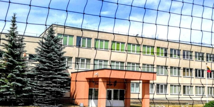 """Iniciatyvos """"Jungiam Lietuvą"""" nugalėtojomis tapo Alytaus Jotvingių gimnazija, Jurbarko r. Viešvilės pagrindinė mokykla, Šilutės Vydūno gimnazija, Šilutės r. Švėkšnos """"Saulės"""" gimnazija ir Ukmergės J. Basanavičiaus gimnazija"""