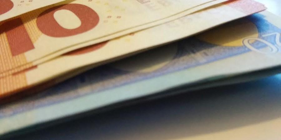 Kaip kad ir buvo, NVŠ krepšelio dydis Lietuvoje gali svyruoti nuo 10 iki 20 eurų, o konkrečią sumą nusistato savivaldybė