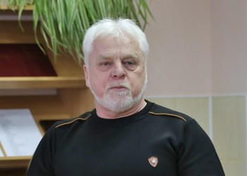 J.Krasnickas