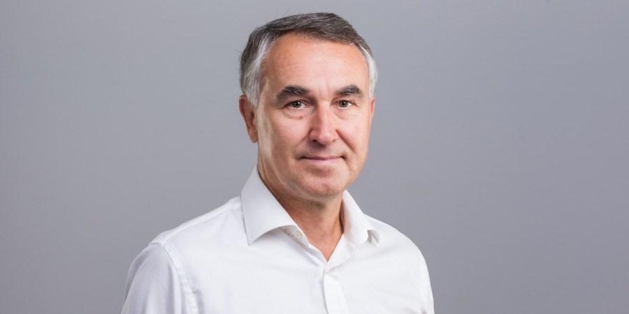 """Petras Auštrevičius, Europos Parlamento narys, EP frakcijos """"Renew Europe"""" narys, EP Užsienio reikalų komiteto narys"""