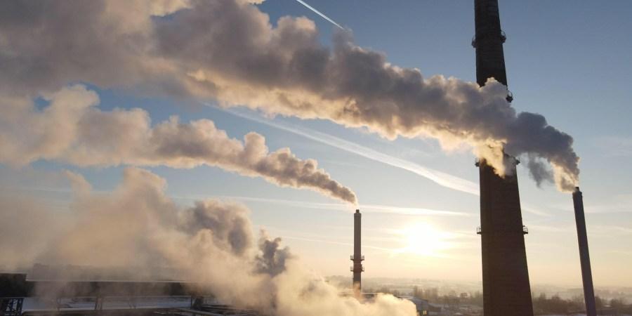 """""""Alytaus šilumos tinklai"""" iki 2021 m. pabaigos yra numatę pakeisti du susidėvėjusius iškastiniu kuru kūrenamus katilus ir jų vietoje pastatyti du naujus katilus. Alytausgidas.lt nuotr."""