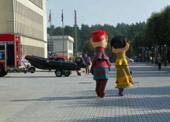 """Daugiausiai """"Tau, Alytau!"""" projektinės iniciatyvos lėšų – 9 tūkst. 500 tūkst. Eur – gali gauti Alytaus lėlių teatras """"Aitvaras"""""""