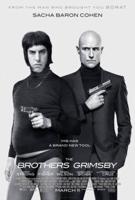 The-Brothers-Grimsby_poster_goldposter_com_5-400x592
