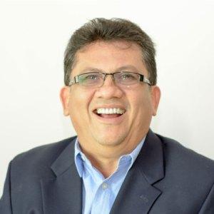 Nelson Alvis Guzmán