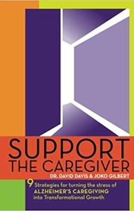 Support the Caregiver