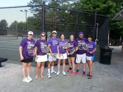 tennis_lowres