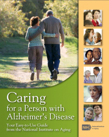 caring_for_a_person_with_ad-cover