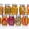 認知機能改善効果をもつ10の発酵食品(認知症・アルツハイマー)