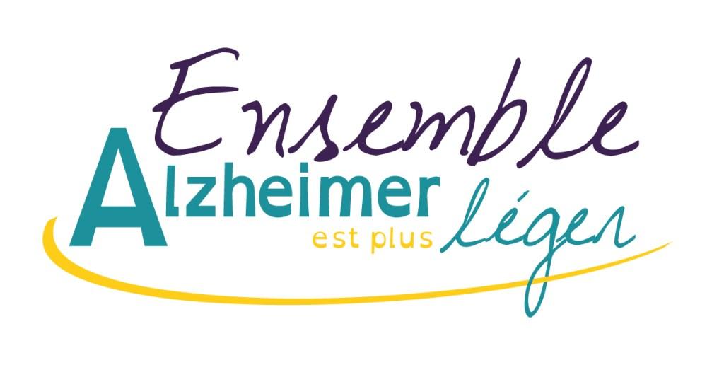 Ensemble, Alzheimer est plus léger