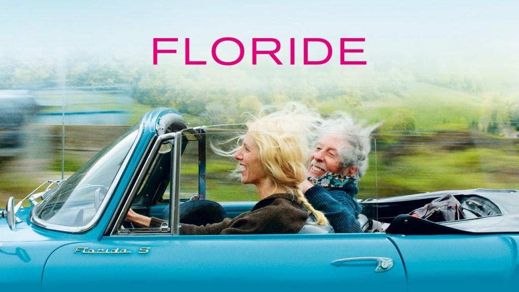 Film Floride