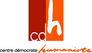 Communales 2018 Cdh